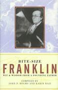 Bite-Size Franklin