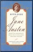 Bite-Size Jane Austen