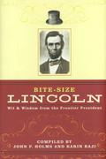 Bite-Size Lincoln