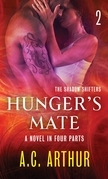 Hunger's Mate Part 2