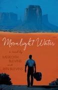 Moonlight Water