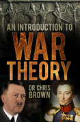 An Introduction to War Theory: A Primer