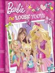 The Loose Tooth (Barbie)