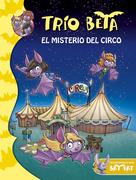 El misterio del circo (Tamaño de imagen fijo)