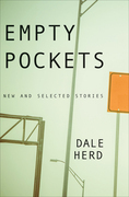 Empty Pockets: New and Selected Stories
