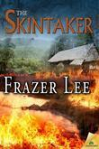 The Skintaker