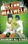 Glenn Maxwell 2: Academy All-Stars