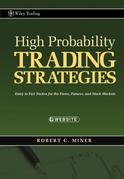 Practical Pattern Recognition for Trends and Corrections: Entry to Exit Tactics for the Forex, Futures, and Stock Markets