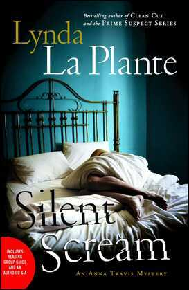 Silent Scream: An Anna Travis Mystery