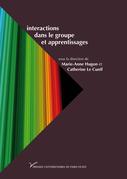 Interactions dans le groupe et apprentissages