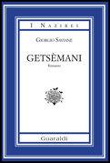 Getsèmani