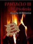 Pàntaclo III - La Profezia