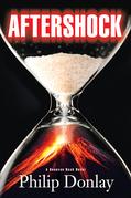 Aftershock: A Donovan Nash Novel