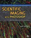 Scientific Imaging with Photoshop: Methods, Measurement, and Output, Adobe Reader