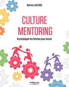 Culture mentoring