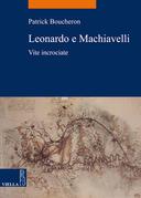 Leonardo e Machiavelli