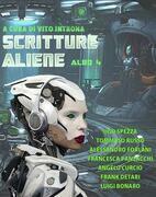 Scritture Aliene albo 4 a cura di Vito Introna