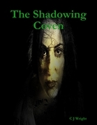 The Shadowing Coven