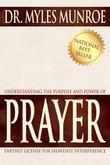 Understanding the Purpose & Power of Prayer Study Guide