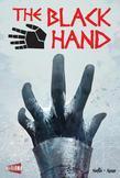 The Black Hand #2