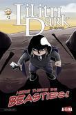 Charles C. Dowd - Lilith Dark #2