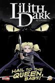 Charles C. Dowd - Lilith Dark #3