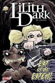 Charles C. Dowd - Lilith Dark #4