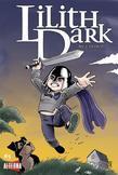Charles C. Dowd - Lilith Dark #5