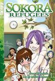 Sokora Refugees #1