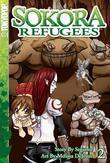 Sokora Refugees #2