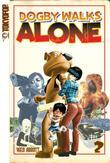 Dogby Walks Alone #2