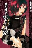 Gothic Sports #3