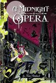 Midnight Opera #1