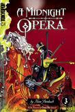 Midnight Opera #3