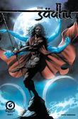 THE SADHU (Series 1), Issue 6