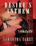 Desire's Anthem