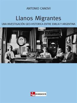Llanos migrantes