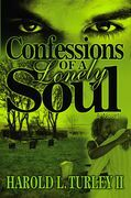 Confessions of a Lonely Soul