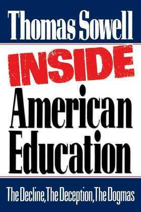 Inside American Education