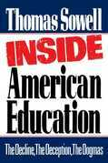 Inside American Education