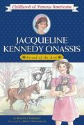 Jacqueline Kennedy Onassis: Friend of the Arts