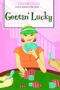 Gettin' Lucky