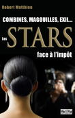 Les stars face à l'impôt