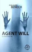 Agent Will : Le Dossier 86
