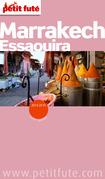 Marrakech 2015 Petit Futé (avec cartes, photos + avis des lecteurs)