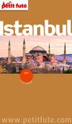 Istanbul 2015 Petit Futé (avec cartes, photos + avis des lecteurs)