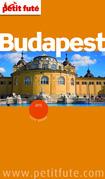 Budapest 2015 Petit Futé (avec cartes, photos + avis des lecteurs)
