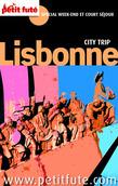 Lisbonne 2015 City trip Petit Futé (avec cartes, photos + avis des lecteurs)
