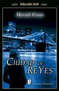 Ciudad de Reyes