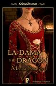 La dama y el dragón SELECCIÓN RNR
